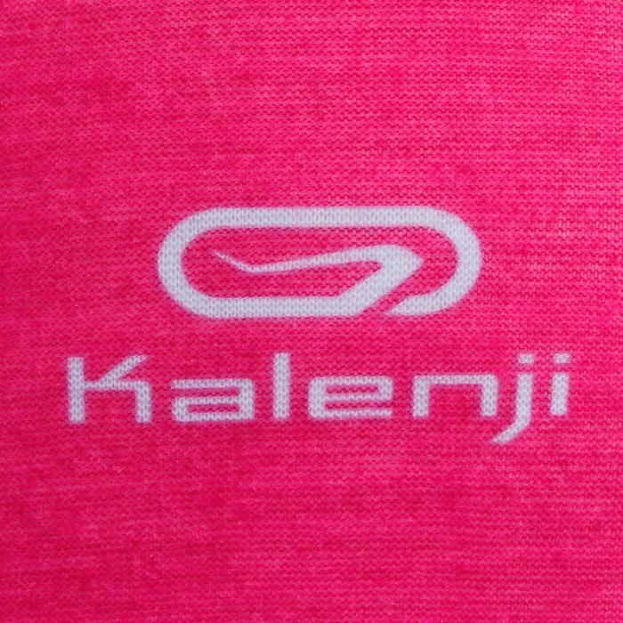 BANDEAU RUNNING MULTI-FONCTIONS - 1070342