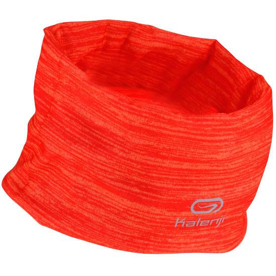 Multifunctionele hoofdband voor hardlopen - 1070348
