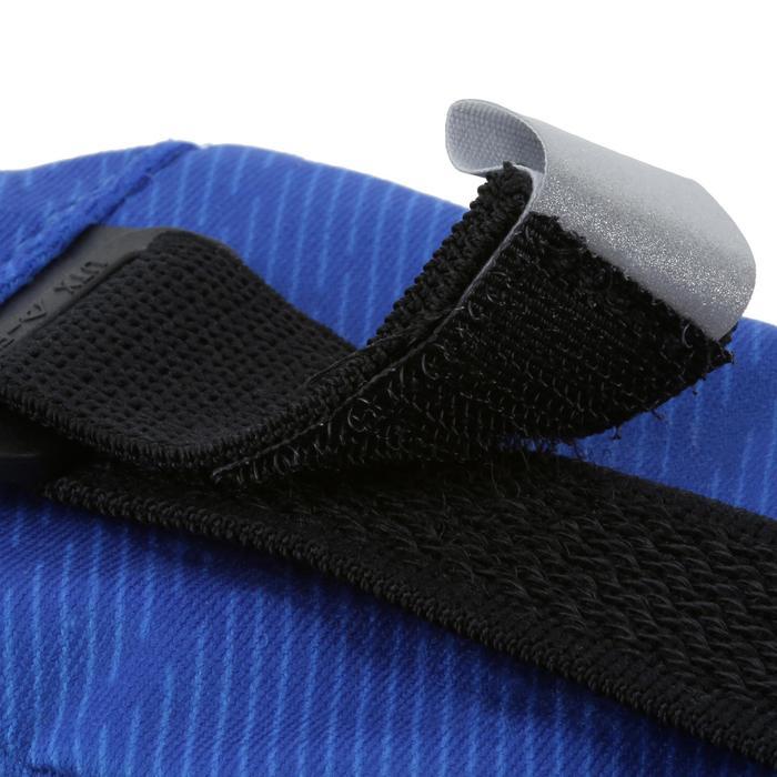Smartphone-houder voor aan de arm hardlopen - 1070356