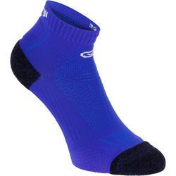 Dikke sokken Kiprun