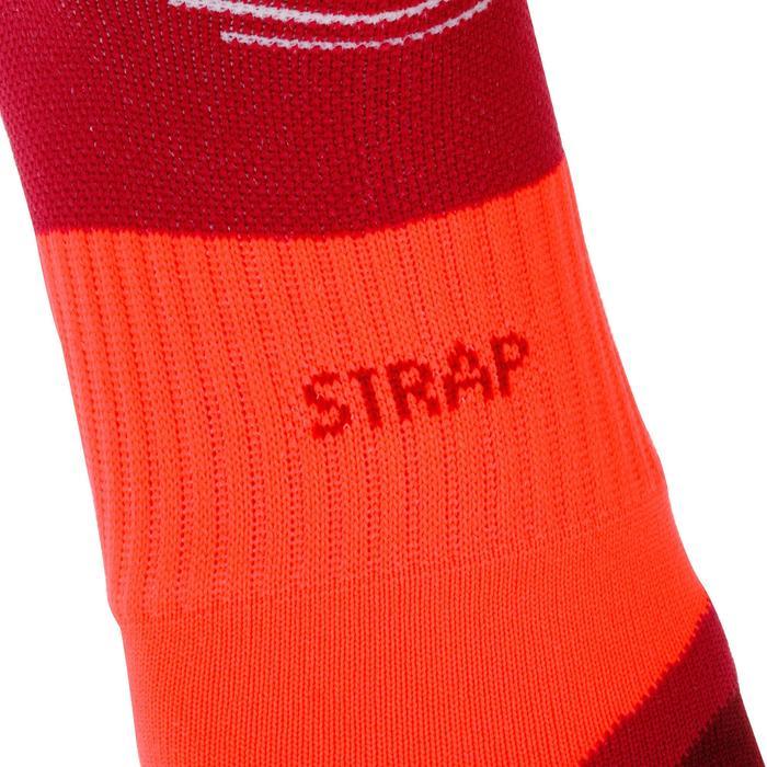 KIPRUN STRAP THICK SOCKS
