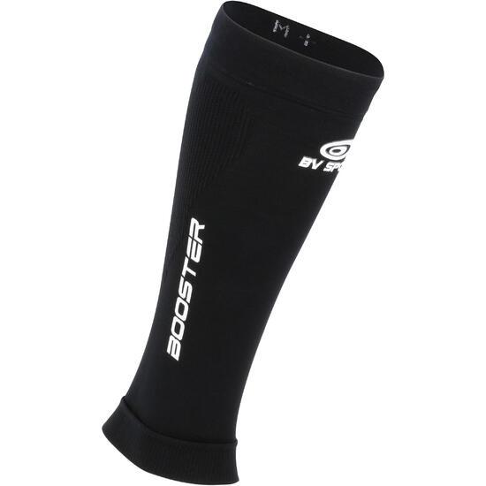 Booster One zwart - 1070508