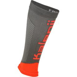 COMPRESSION SLEEVE - GREY