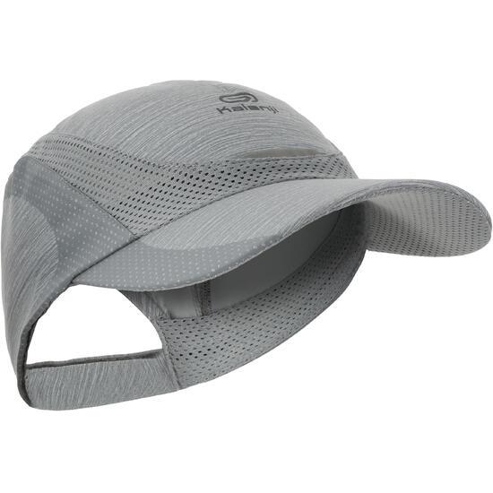 Pet voor hardlopen - 1070602
