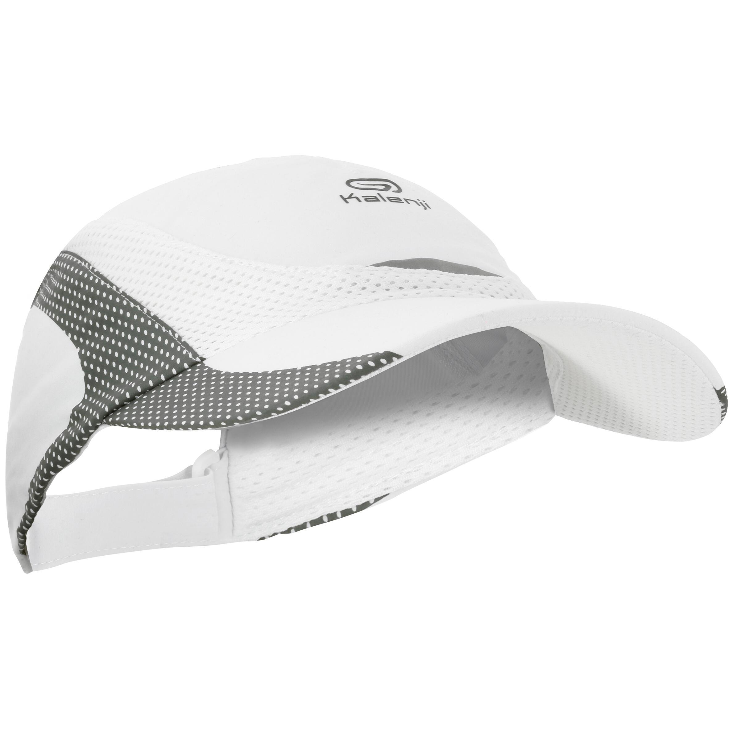 0ea14c2d7ce Pet of hoed kopen?   Decathlon.nl