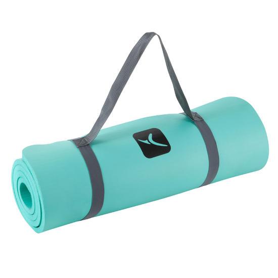 Fitnessmat Gym en Pilates Comfort - 1051781