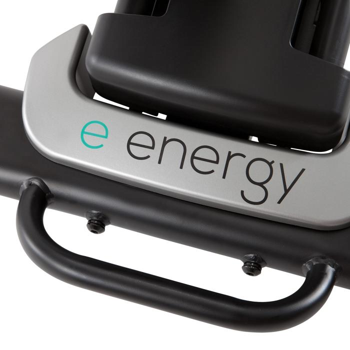 Crosstrainer E Energy