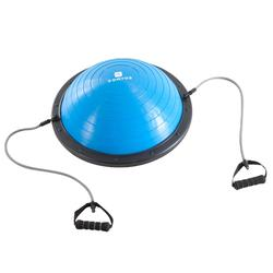 STATION BALLON 900 EQUILIBRE PILATES TONING