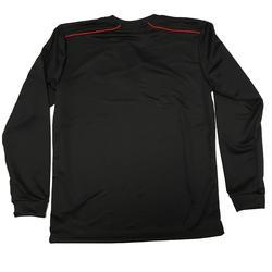 Sweater Stade Toulousain volwassenen zwart - 1071167