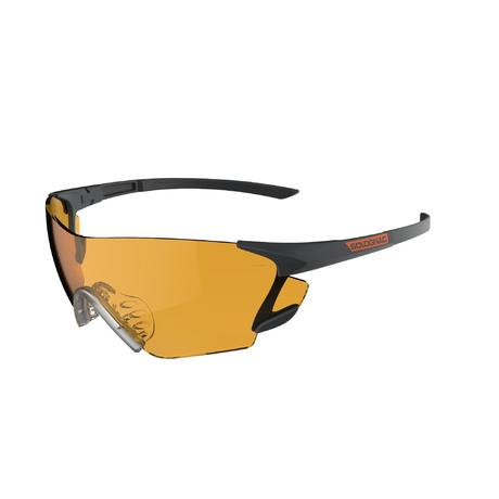 LUNETTES PROTECTION BALL TRAP. Previous. Next abf8c5df3fc5