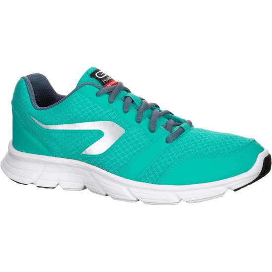 Hardloopschoenen voor dames Run One Plus - 1071466