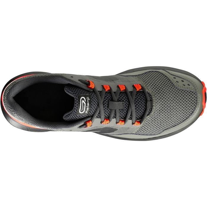CHAUSSURE COURSE A PIED HOMME RUN ACTIVE GRIP - 1071471