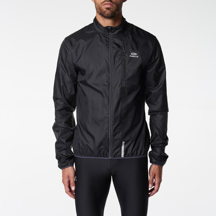 VESTE RUNNING HOMME RUN WIND - 1071486