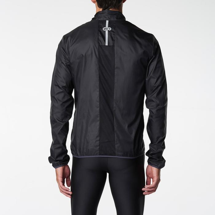 VESTE RUNNING HOMME RUN WIND - 1071496