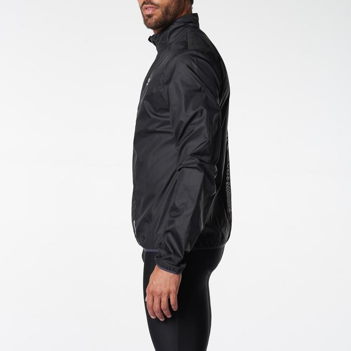 VESTE RUNNING HOMME RUN WIND - 1071517