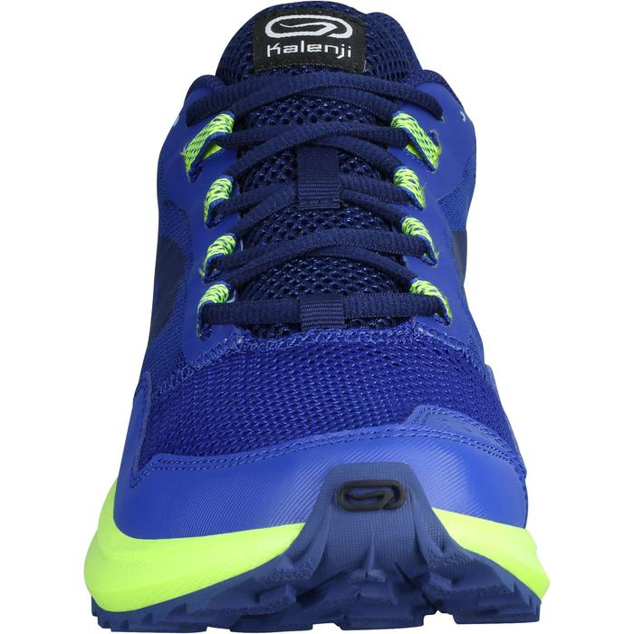 CHAUSSURE COURSE A PIED HOMME RUN ACTIVE GRIP - 1071537