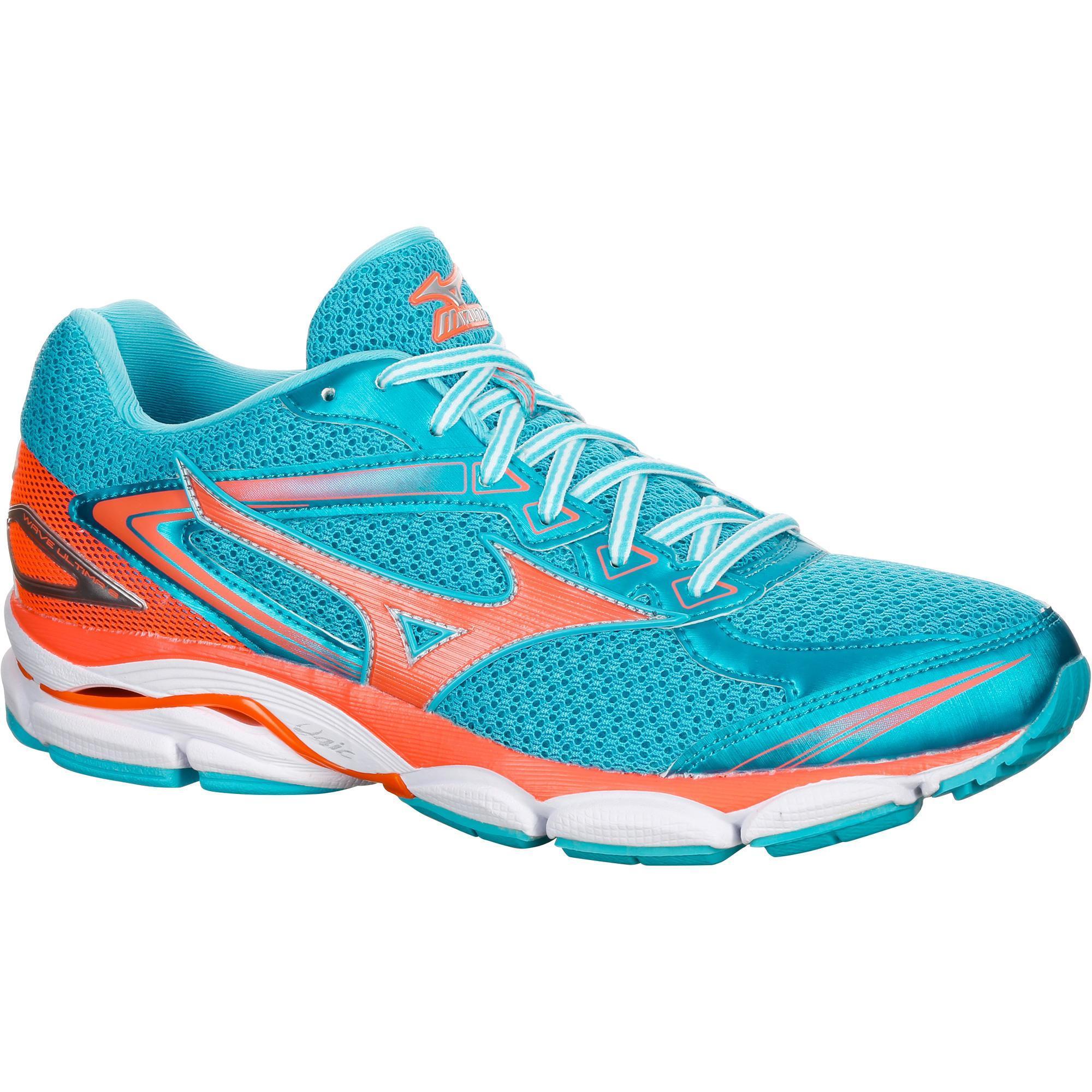c9a1bcc4770 Comprar Zapatillas de running para correr mujer