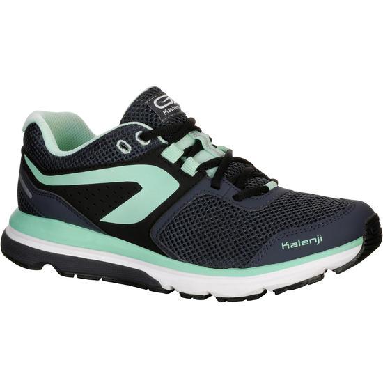 Hardloopschoenen voor dames Run Ekiprime - 1071555
