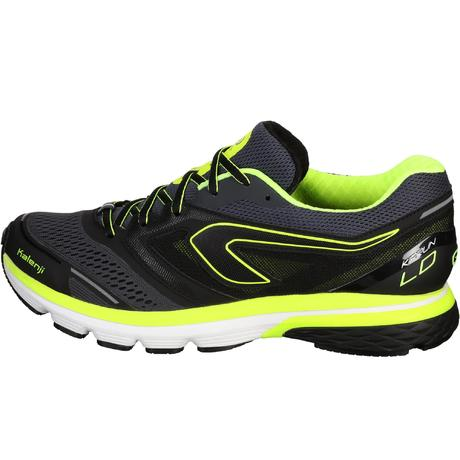 Decathlon Running Shoes France