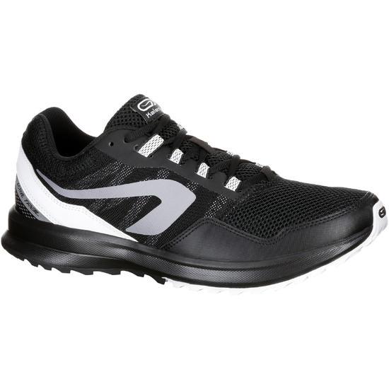 Hardloopschoenen voor heren Run Active Grip - 1071596