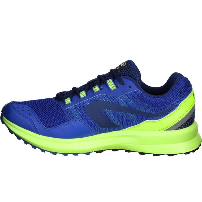 CHAUSSURE COURSE A PIED HOMME RUN ACTIVE GRIP - 1071652