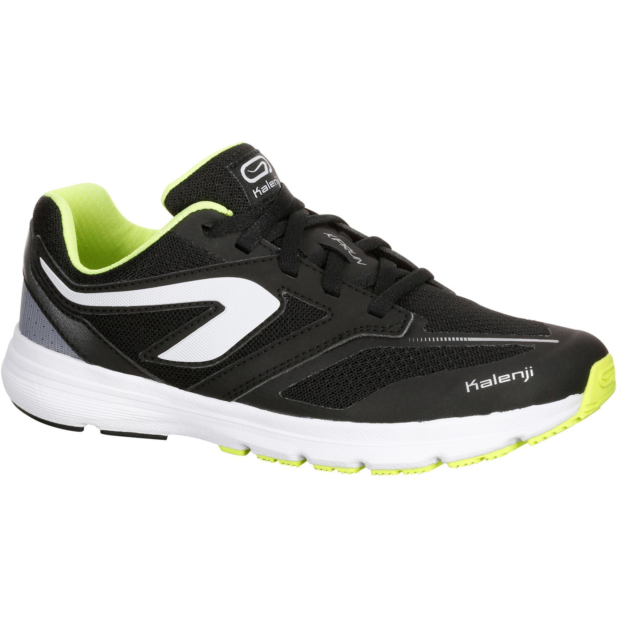 ee8785b6586564 scarpe atletica Online > Fino a 73% OFF Scontate