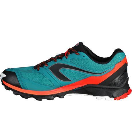 chaussures Kalenji Trail Xt6 Running Kiprun Chaussure wOk8Pn0