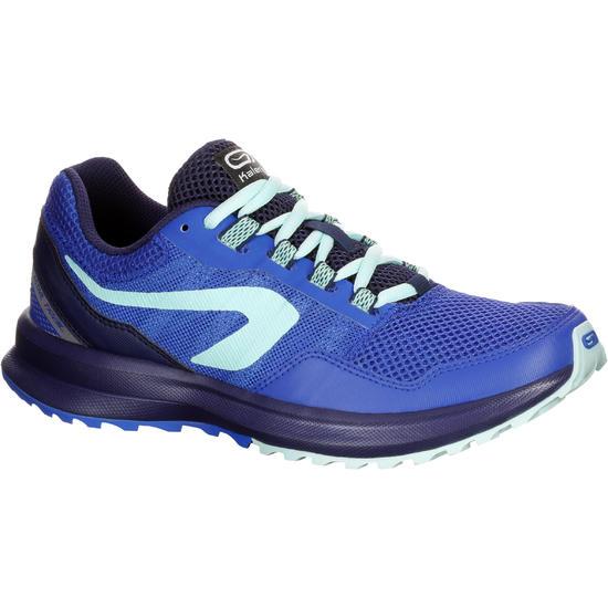 Schoenen hardloopsters Run Active Grip - 1071727