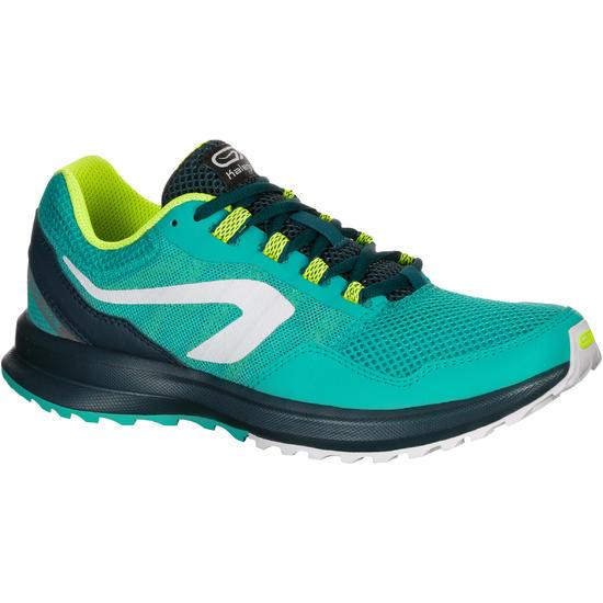 Schoenen hardloopsters Run Active Grip - 1071748