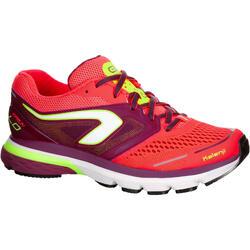 Kiprun LD Women's Running Shoes - Blue