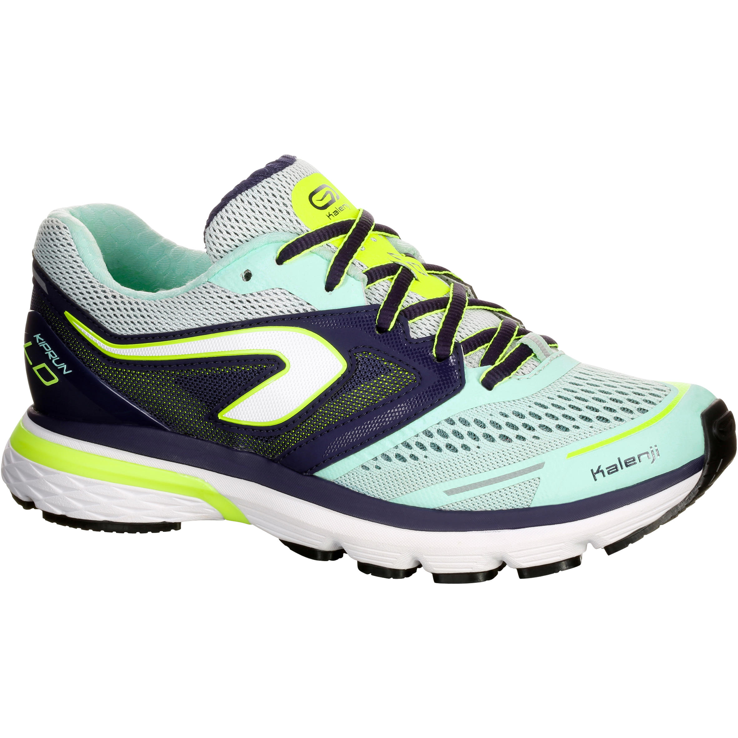 Kiprun LD Women's Running Shoes - Blue