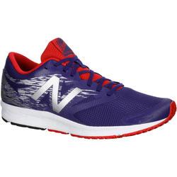 Schoenen hardlopers New Balance NB 590 Flash