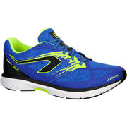 Kiprun SD Men's Running Shoes - Blue