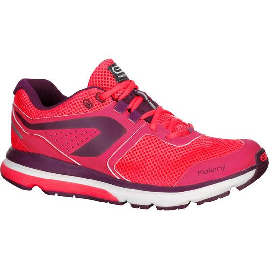 Hardloopschoenen voor dames Run Ekiprime - 1071973