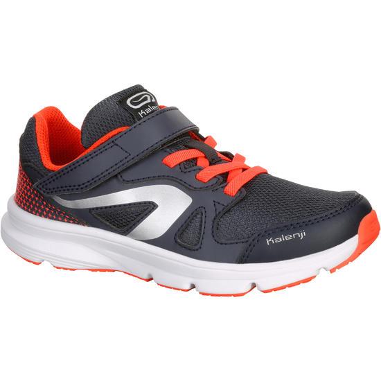 Hardloopschoenen jongens Ekiden Active - 1072001