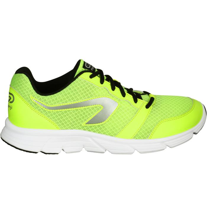 CHAUSSURE COURSE A PIED HOMME RUN ONE PLUS - 1072014