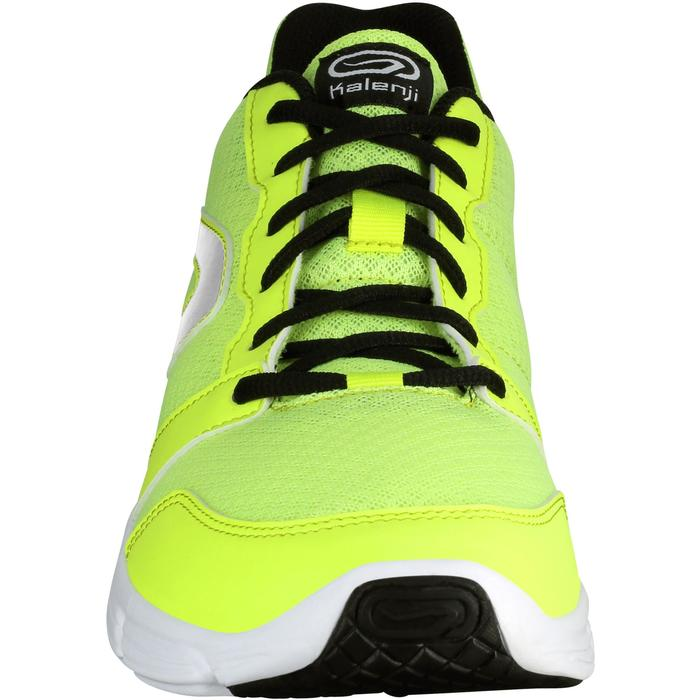 CHAUSSURE COURSE A PIED HOMME RUN ONE PLUS - 1072021