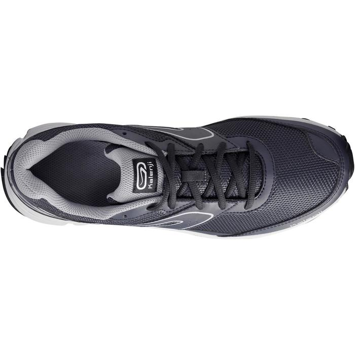 CHAUSSURE COURSE A PIED HOMME  RUN ONE GRIP - 1072026