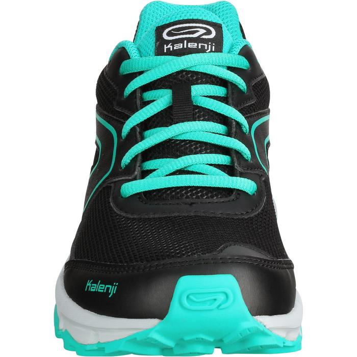 CHAUSSURE JOGGING FEMME  ONE GRIP - 1072042