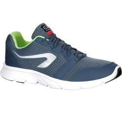 Run One Plus Men's Running Shoes Grey