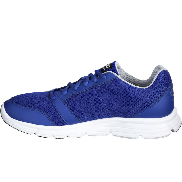 CHAUSSURE COURSE A PIED HOMME RUN ONE PLUS - 1072132