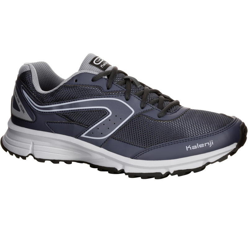 chaussure homme course a pied