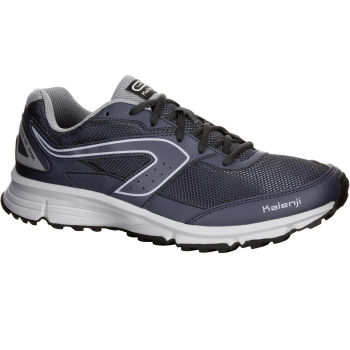 CHAUSSURE COURSE A PIED HOMME  RUN ONE GRIP - 1072170