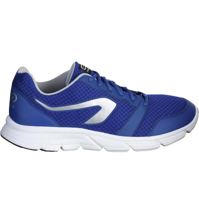 CHAUSSURE COURSE A PIED HOMME RUN ONE PLUS - 1072176
