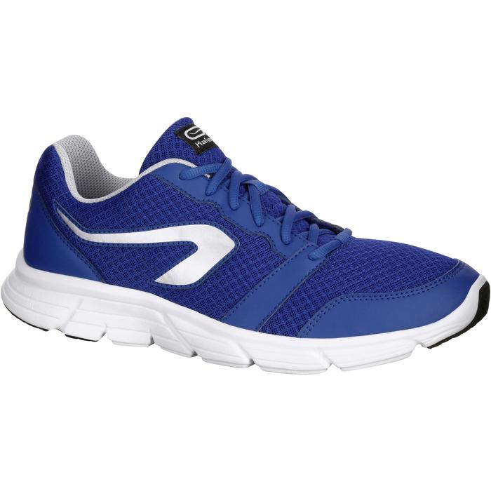CHAUSSURE COURSE A PIED HOMME RUN ONE PLUS - 1072182