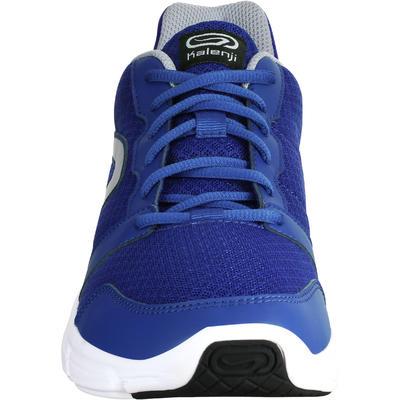 Kalenji Run One Plus حذاء رجالى للركض - أزرق