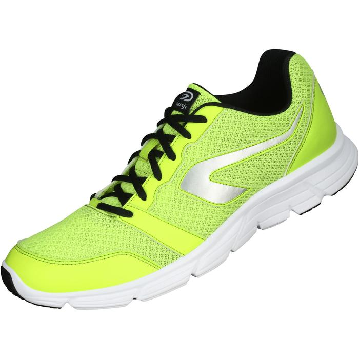 CHAUSSURE COURSE A PIED HOMME RUN ONE PLUS - 1072228
