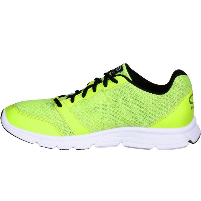 CHAUSSURE COURSE A PIED HOMME RUN ONE PLUS - 1072251