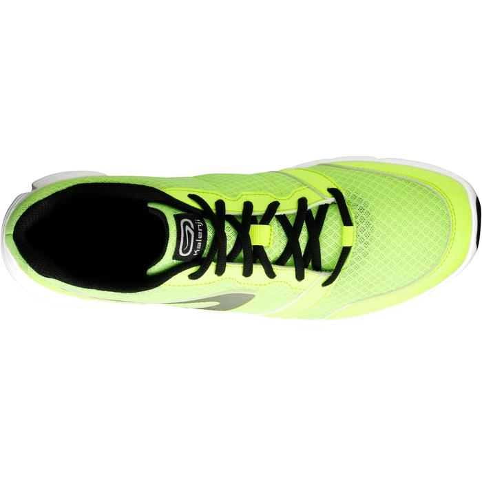 CHAUSSURE COURSE A PIED HOMME RUN ONE PLUS - 1072269