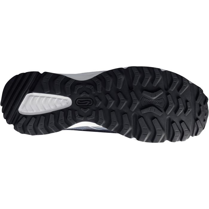 CHAUSSURE COURSE A PIED HOMME  RUN ONE GRIP - 1072271